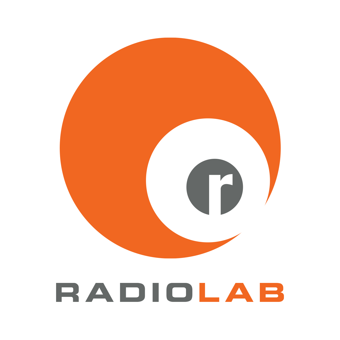 My Favorite Podcast: Radiolab | The Pubcast